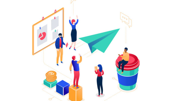 img_startup