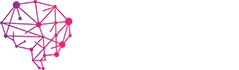 Brainload Technologies